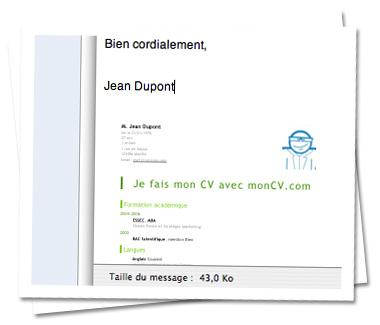 Bouton+envoyer
