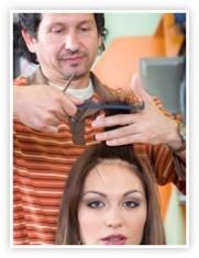 offres emploi coiffure
