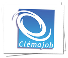 Clemajob